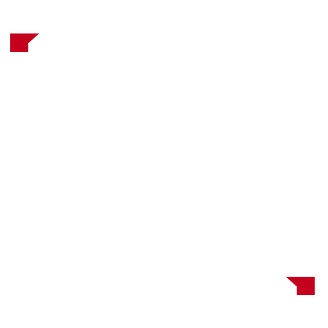Art Van Furniture Younger, hip look and feel, resulting in double digit sales increase over seven years