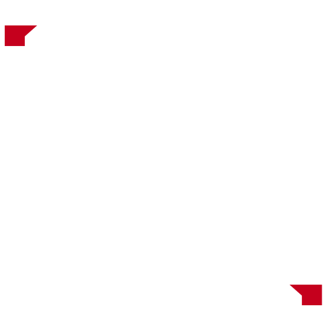 Olga's Kitchen - Helped a Michigan based brand emerge out of bankruptcy