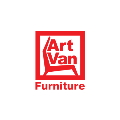 Clients - Art Van Furniture