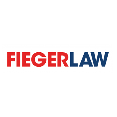 Clients - Feiger Law Logo