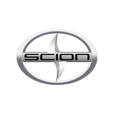Clients - Scion logo