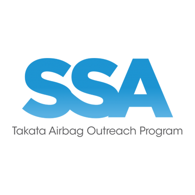 Clients - SSA Takata Airbag Outreach Program