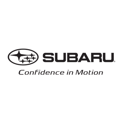 Clients - Subaru Motors logo